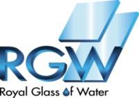 Логотип (торговая марка) RGW