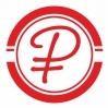 """Росденьги - официальный логотип, бренд, торговая марка компании (фирмы, организации, ИП) """"Росденьги"""" на официальном сайте отзывов сотрудников о работодателях www.EmploymentCenter.ru/reviews/"""