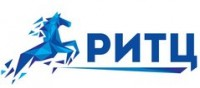 Логотип (торговая марка) ОООРИТЦ КОНТРАКТ