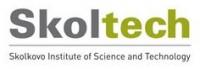 Логотип (торговая марка) The Skolkovo Institute of Science and Technology