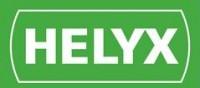 Логотип (торговая марка) ОООБиоПласт