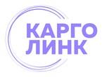 Логотип (торговая марка) ОООКарго Линк