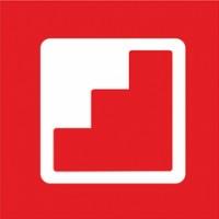 """Кадровый центр - официальный логотип, бренд, торговая марка компании (фирмы, организации, ИП) """"Кадровый центр"""" на официальном сайте отзывов сотрудников о работодателях www.EmploymentCenter.ru/reviews/"""