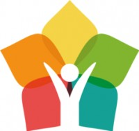 Логотип (торговая марка) ООООбразовательные инновации