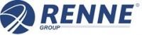 Логотип (торговая марка) ОООРЕННЕ Групп