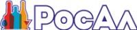 Логотип (торговая марка) РосАл