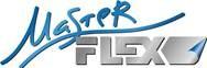 Логотип (торговая марка) МастерФлекс