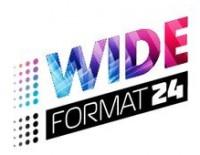Логотип (торговая марка) ОООWideformat24