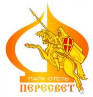 Логотип (торговая марка) ИПЯкимычев Алексей Евгеньевич