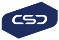 Логотип (торговая марка) АОСИЭСДИ