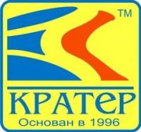 Логотип (торговая марка) ОООКратер