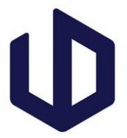 Логотип (торговая марка) ОООГруппа компаний ФИНИНВЕСТ