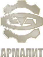 Логотип (торговая марка) АО Армалит