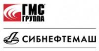 Логотип (торговая марка) АОСибнефтемаш