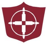 Логотип (торговая марка) АОНПО Прибор