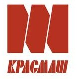 Логотип (торговая марка) АОКрасмаш