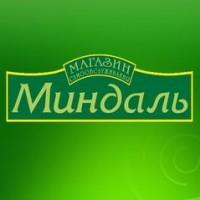 Логотип (торговая марка) ОООТорговый Дом Миндаль