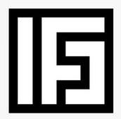 Логотип (торговая марка) ОООМебельные инновационные технологии