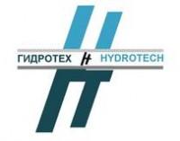 Логотип (торговая марка) ОООГИДРОТЕХ