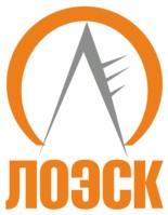 Логотип (торговая марка) АОЛенинградская Областная Электросетевая Компания