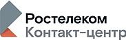 Логотип (торговая марка) Ростелеком Контакт-Центр