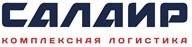 Логотип (торговая марка) ОООСАЛАИР