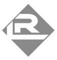 Логотип (торговая марка) Right Line