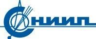 Логотип (торговая марка) АОСНИИП