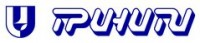 Логотип (торговая марка) АО ГНЦ РФ ТРИНИТИ