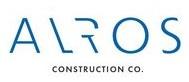 Логотип (торговая марка) Алрос