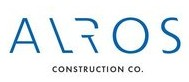 Логотип (торговая марка) ОООАлрос