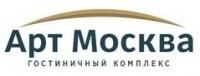 Логотип (торговая марка) ОООАрт-Фэмели Москва
