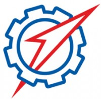Логотип (торговая марка) АО Московский машиностроительный завод АВАНГАРД