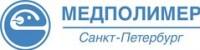 Логотип (торговая марка) ОАОМедполимер