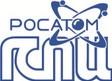 Логотип (торговая марка) АОГСПИ