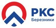 Логотип (торговая марка) ООО Березниковская водоснабжающая компания