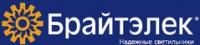 Логотип (торговая марка) ОООБрайтэлек