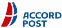 Логотип (торговая марка) ЗАОГК Аккорд