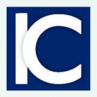 Логотип (торговая марка) ОООИнтер-Компонент