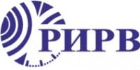 Логотип (торговая марка) АОРоссийский институт радионавигации и времени (РИРВ)