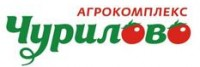 Логотип (торговая марка) Агрокомплекс Чурилово