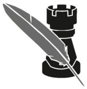 Логотип (торговая марка) Нек. орг.Московская городская коллегия адвокатов Бастион