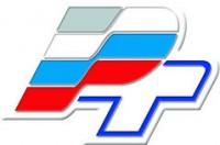 Логотип (торговая марка) ФБУ РОСТЕСТ-МОСКВА