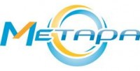 Логотип (торговая марка) ОООЗавод Металлотара