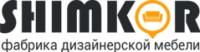 Логотип (торговая марка) ОООSHIMKOR