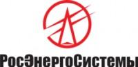 Логотип (торговая марка) ОООРосэнергосистемы