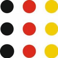 Логотип (торговая марка) Deutsche Medizinische Union