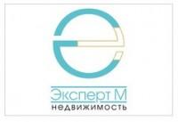 Логотип (торговая марка) ИП Воробьев Марат Вячеславович