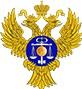Логотип (торговая марка) ФКУ Центр по обеспечению деятельности Казначейства России