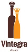 Логотип (торговая марка) Vintegra, Альянс